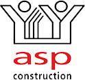 ASP Construction Association