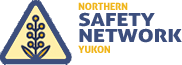 Northern Safety Network Yukon